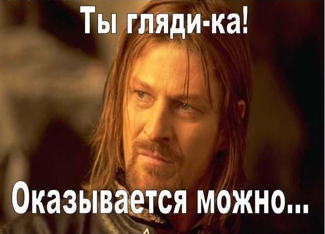 https://v1rt.ru/upload/medialibrary/39f/39f225aecca48e4b29bbb4f9c22f67c7.jpg